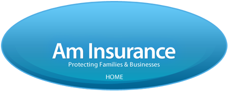Protecting Families and Businesses